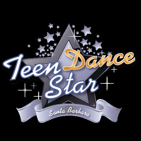 teendancestarlogo2