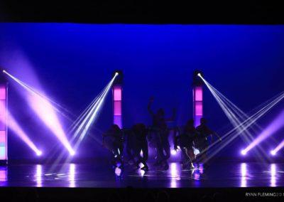 teendancestar_ryanfleming-21
