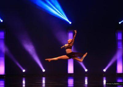 teendancestar_ryanfleming-32