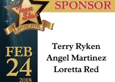 Terry-Angel-Loretta