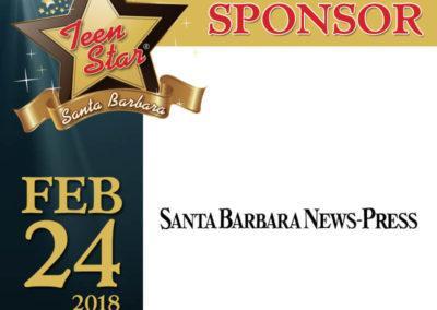 SB News Press