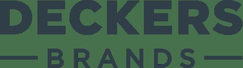 Deckers_Brands_Wordmark_RGB-3